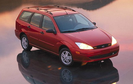 autosleek 2000 ford focus wagon how to change the. Black Bedroom Furniture Sets. Home Design Ideas