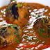 Gutti Vankaya Recipe Brinjal Curry Special