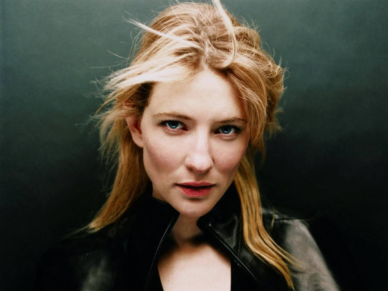 Cate Blanchett Hot Pictures, Photo Gallery & Wallpapers Cate Blanchett
