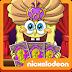 SpongeBob's Game Frenzy v1.0.52 [Apk + Datos]