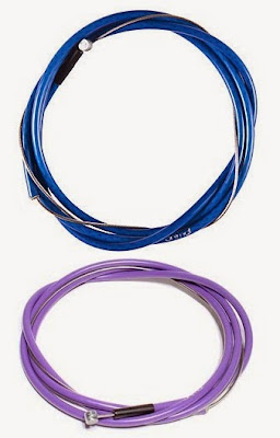 Cable lineal ANIMAL $15.000 (oferta)