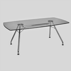 OFM Conference Tables On Sale