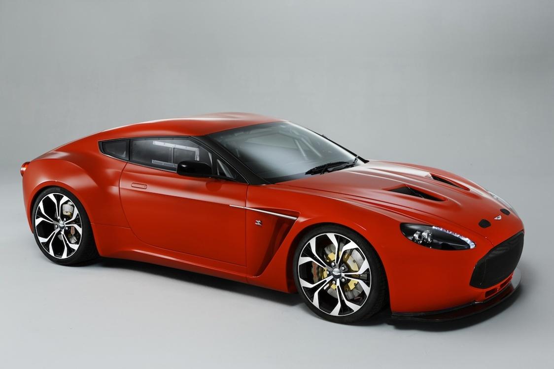 2012 aston martin related images start 0 weili automotive network. Black Bedroom Furniture Sets. Home Design Ideas