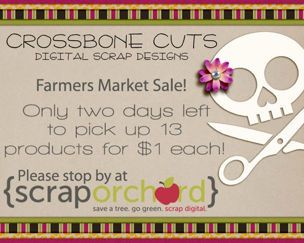 http://scraporchard.com/market/Crossbone-Cuts/?sort=price&sort_direction=0