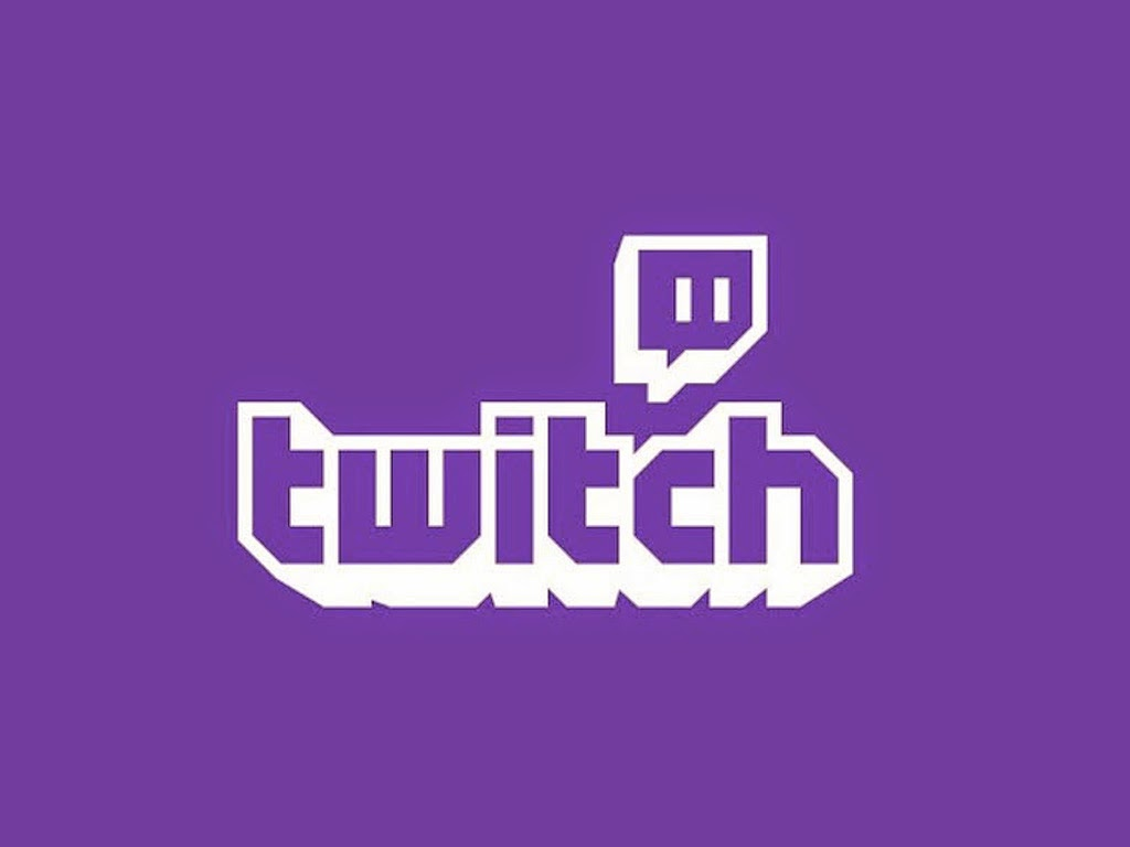 Twitch Resets Passwords; Detected Unauthorized Access