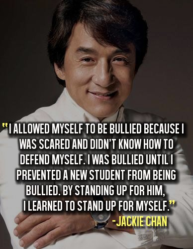 november 2012 the anti bully blog