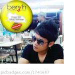 Bersih Community