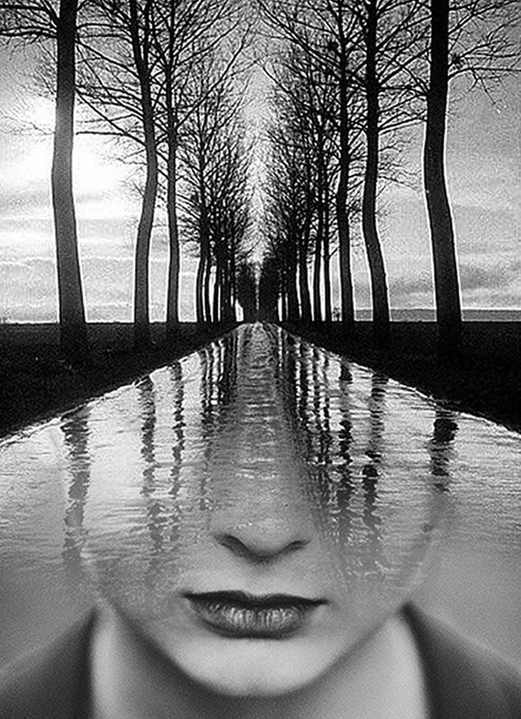 09-Crying-Cyclops-Antonio-Mora-Black-&-White-Photography-www-designstack-co