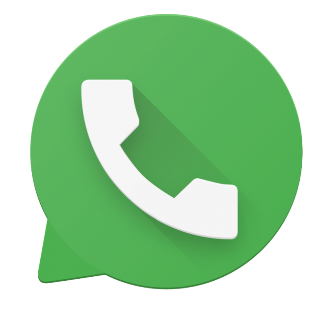 WhatsApp Plus 1.93