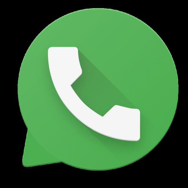 WhatsFapp v1.20 (Two WhatsApp+ Plus Reborn in one Phone)