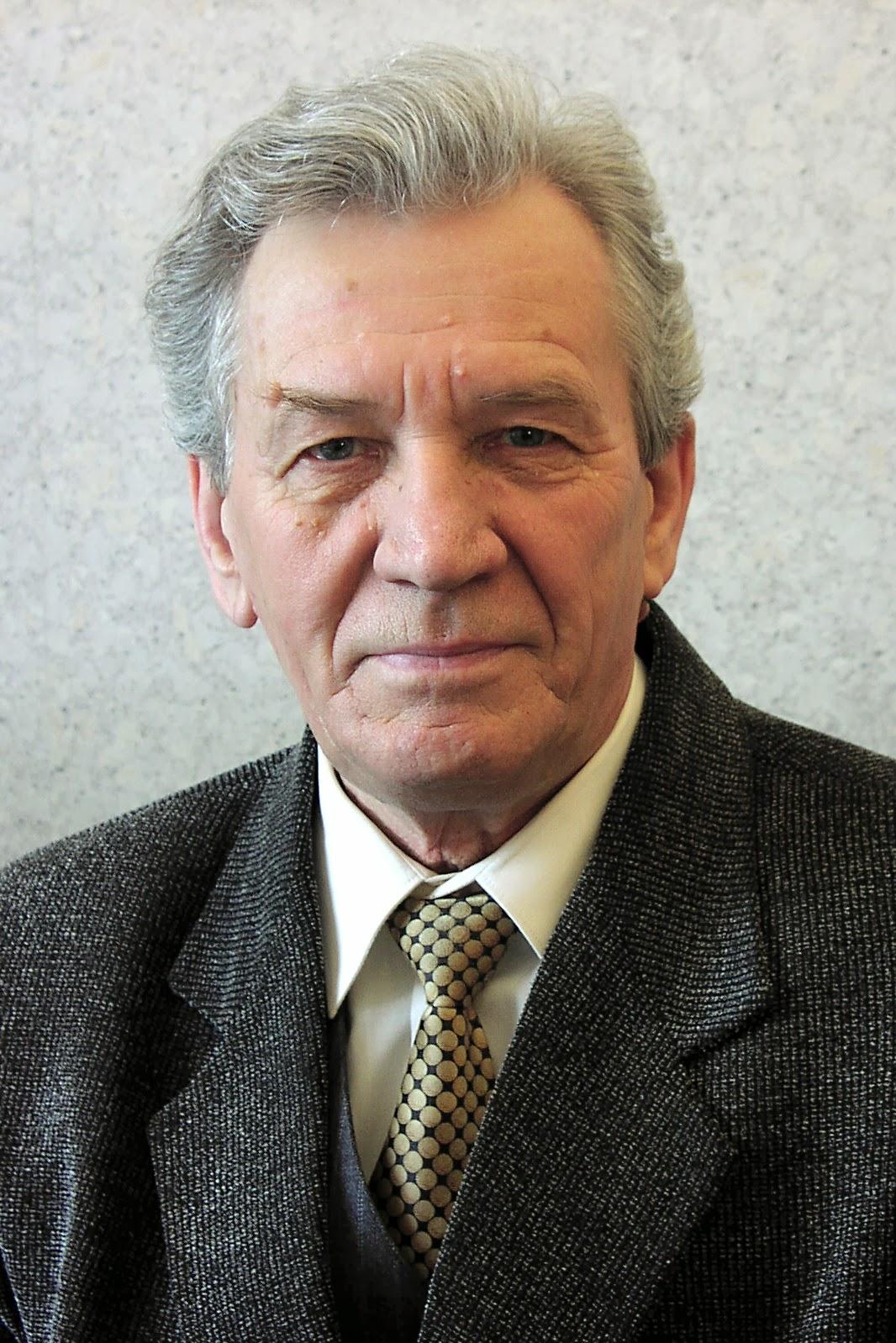 Герман Зверев - Пермь, Пермский край, Россия, 15 years