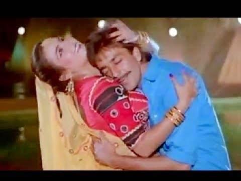 farah naaz actress