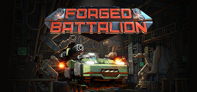 forged-battalion-pc-cover-katarakt-tedavisi.com