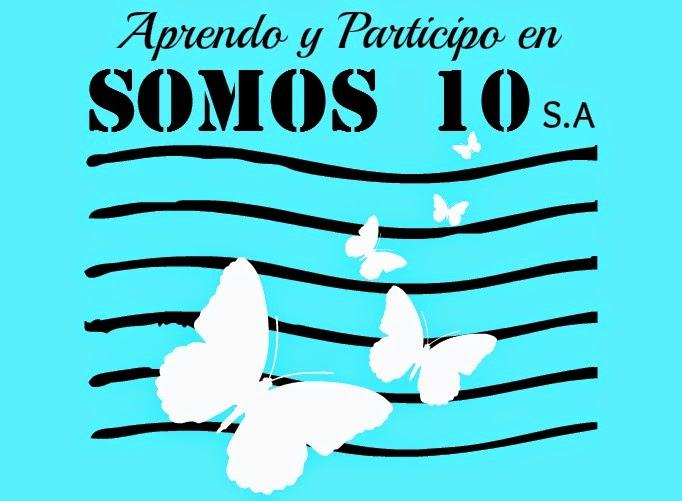 SOMOS 10 S.A