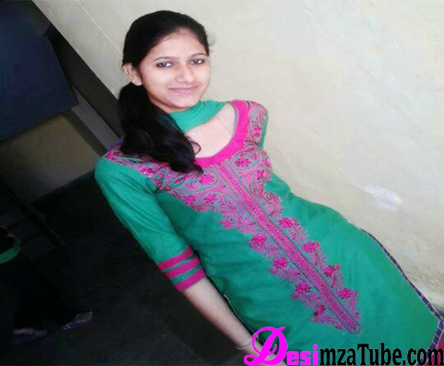 indian girls mobile number