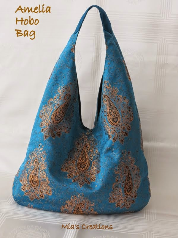 I Love The Shape Of Bottom Bag Pattern Suggested Using Vegan Leather For And Strap Top But Used Same Fabric