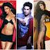 Katrina and Deepika have the hottest bodies: Sidharth Malhotra