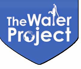 http://thewaterproject.org/about_us