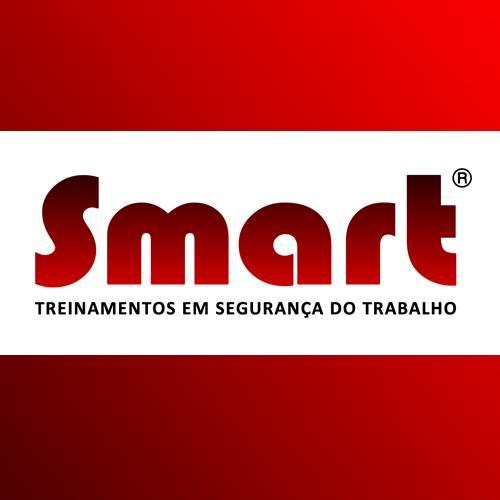 SMART SST