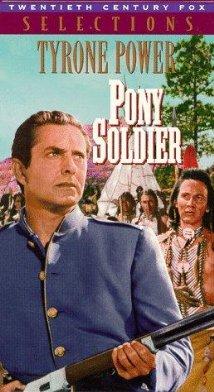 Watch Pony Soldier Online Free Putlocker