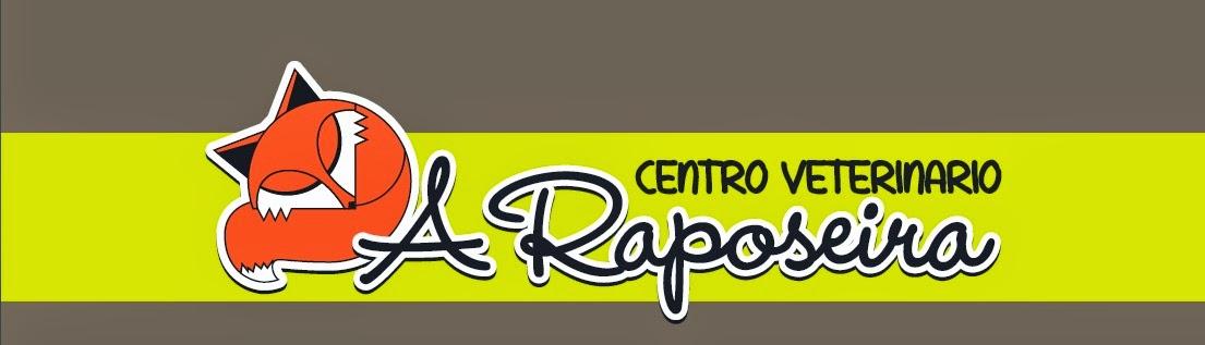 Centro Veterinario A Raposeira Vigo