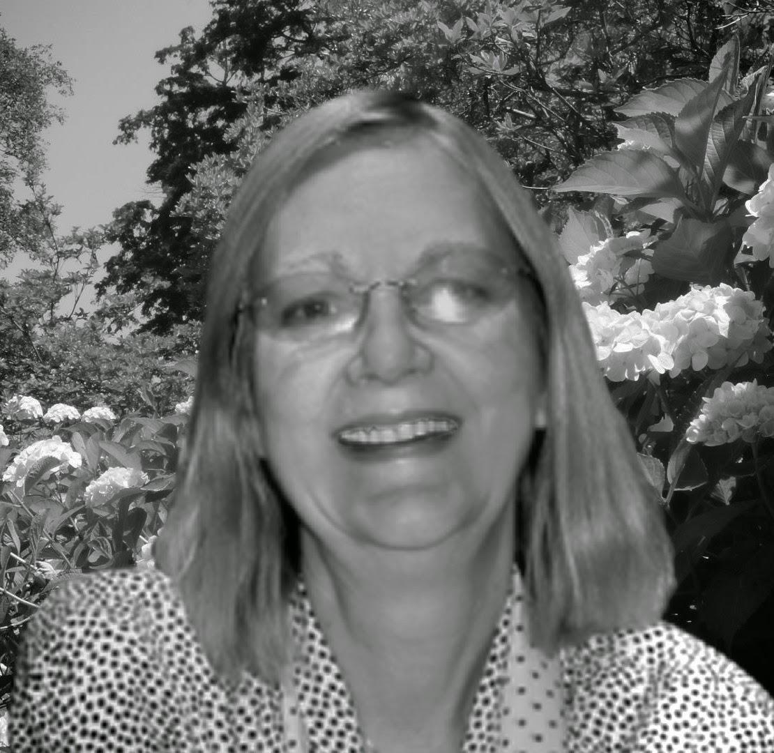 Jessie Jacobs