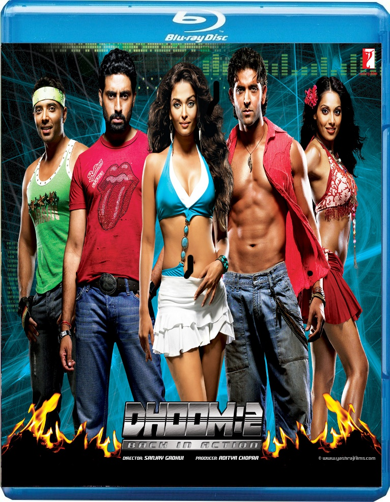 //TOP\\ Dhoom Full Movie Download In Dual Audio Movies d2