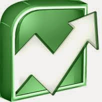 تنزيل برنامج فرونت بيج 2007 كامل دونلود FrontPage