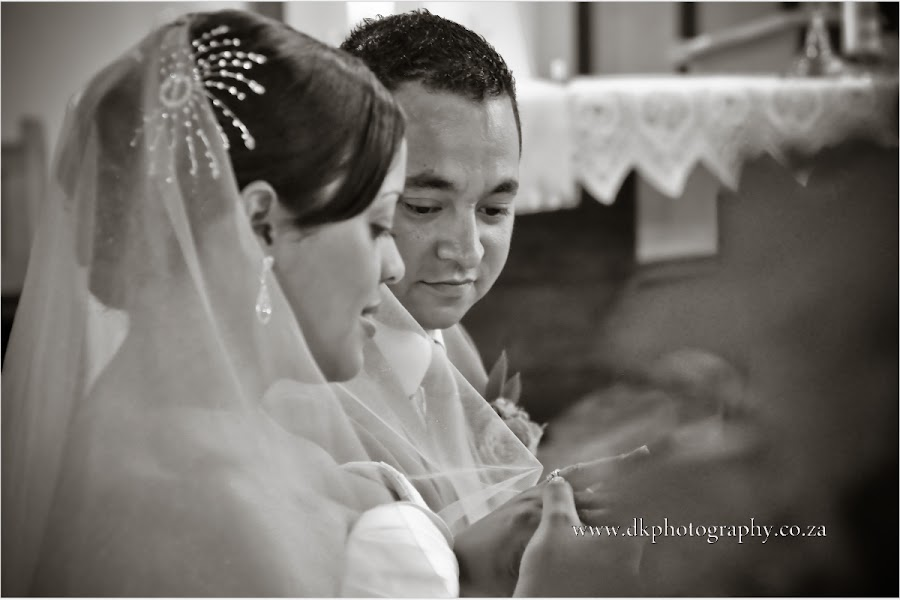 DK Photography Slideshow-254 Maralda & Andre's Wedding in  The Guinea Fowl Restaurant  Cape Town Wedding photographer