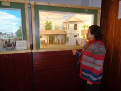 Día del Patrimonio Cultural en Chillán Viejo 2014