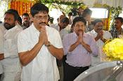 Celebs Pay Homage to Rama Naidu-thumbnail-102