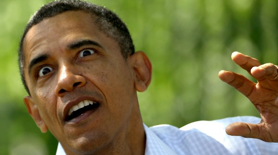 barack obama, eua, eleiçoes, politica, humor imagens, susto, cara feia, zoom, eleiçoes nos estados unidos, mitt romney, obama wins, 20 fotos que provam que barack obama é um cara legal, eu adoro morar na internet