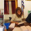 Ο Χρήστος Μπαλαμπάνος πάλε πρόεδρος των εμπόρων κι επαγγελματιών στο Γεράκι