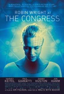 congresul the congress
