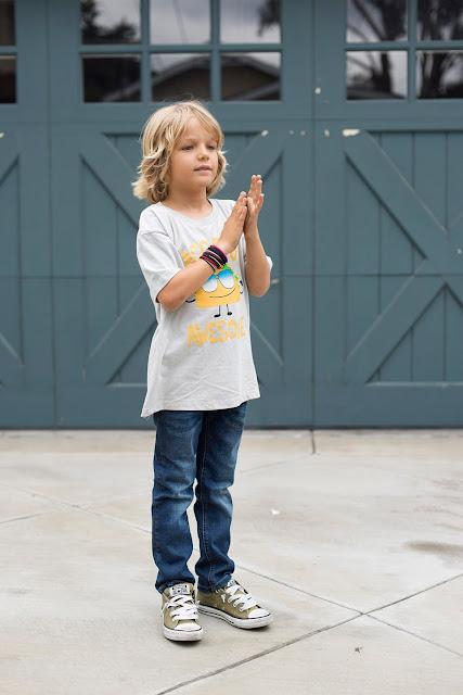 kids converse, nordstrom anniversary sale