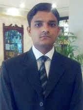 Rana Adil Tauqeer