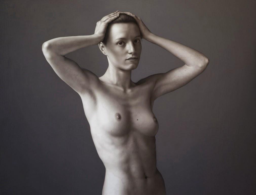 desnudo-artístico-pintado-al-oleo