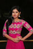 Reshmi Menon glamorous photos-thumbnail-7