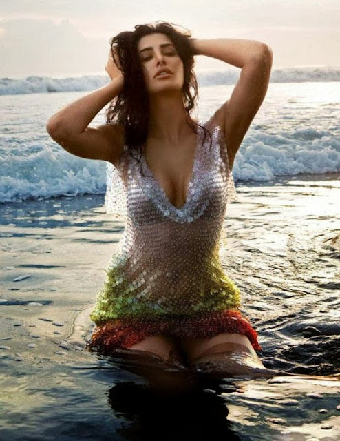 Nargis Fakhri WALLPAPERS,Nargis Fakhri HD WALLPAPERS,Nargis Fakhri WALLPAPERS HD,Nargis Fakhri HOT WALLPAPERS,Nargis Fakhri HIGH RESOLUTION WALLPAPERS,Nargis Fakhri HIGH RES PICS,Nargis Fakhri LATEST HOT WALLPAPERS,Nargis Fakhri LATEST WALLPAPERS,Nargis Fakhri HOT PICTURES,Nargis Fakhri HOT PICS,Nargis Fakhri HOT AND SPICY PICTURES,Nargis Fakhri HOT AND SPICY WALLPAPERS,PICS OF Nargis Fakhri,Nargis Fakhri LATEST MOVIES,Nargis Fakhri IN JEANS,Nargis Fakhri IN SAREE STILLS,Nargis Fakhri IN HALF SAREE STILLS,Nargis Fakhri BLOUSE MODEL,Nargis Fakhri IN TRANSPARENT SAREE,Nargis Fakhri NAVEL SHOW,Nargis Fakhri HOT CLEAVAGE,Nargis Fakhri DIET,Nargis Fakhri BOY FRIEND,Nargis Fakhri DIET,Nargis Fakhri HEIGHT,Nargis Fakhri WEIGHT,Nargis Fakhri FAKE WALLPAPERS,Nargis Fakhri LATEST HOT PICTURES,Nargis Fakhri PICS,Nargis Fakhri PHOTO SHOOT,Nargis Fakhri MAGAZINE PHOTO SHOOT,Nargis Fakhri LATEST PHOTO SHOOT,Nargis Fakhri HOT PHOTO SHOOT,Nargis Fakhri IN WET DRESS,Nargis Fakhri IMAGES,Nargis Fakhri PICTURES,Nargis Fakhri PICS,Nargis Fakhri PHOTOS,Nargis Fakhri PHOTO GALLERY,Nargis Fakhri WALLPAPERS