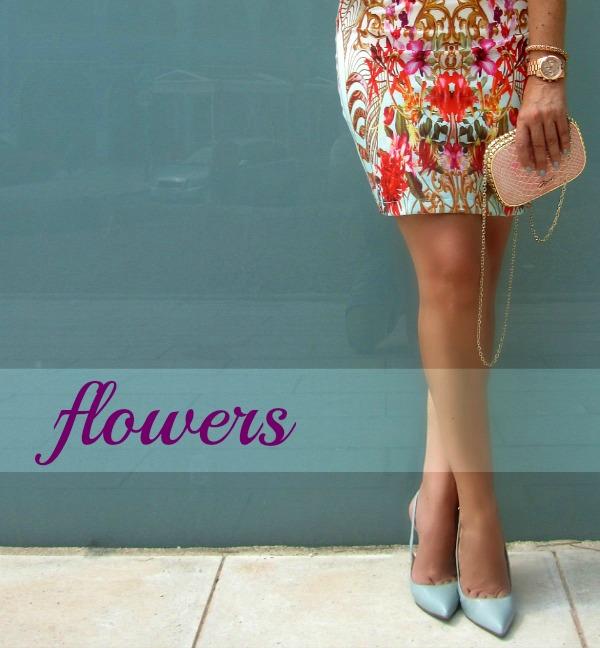 Floraldress_Primsecret