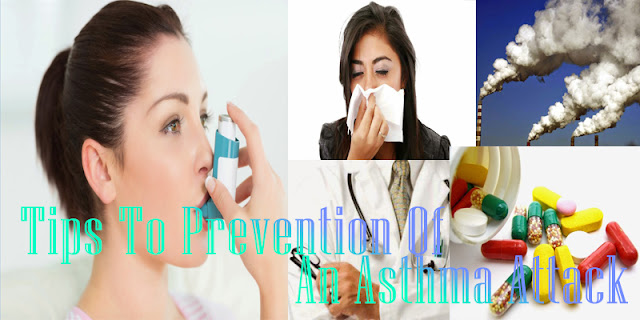 the agony of an asthma attack However, such inhalers are put to use only when there is an asthma attack this suggests that the most prescribed medication only works on calming an asthma attack on the other hand, the homeopathic medicine for asthma, from the very beginning, aims at firstly reducing the number of attacks of asthma.
