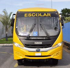 FOTOS IVECO BUS 2020
