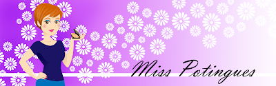 Miss Potingues