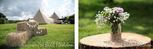 Bawdon Lodge