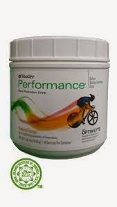 Hidratkan Badan | Minuman Tenaga | Shaklee | Sg. Buloh | Setiawangsa