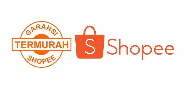 Idabali Shopee