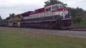 FEC101 Aug 11, 2012