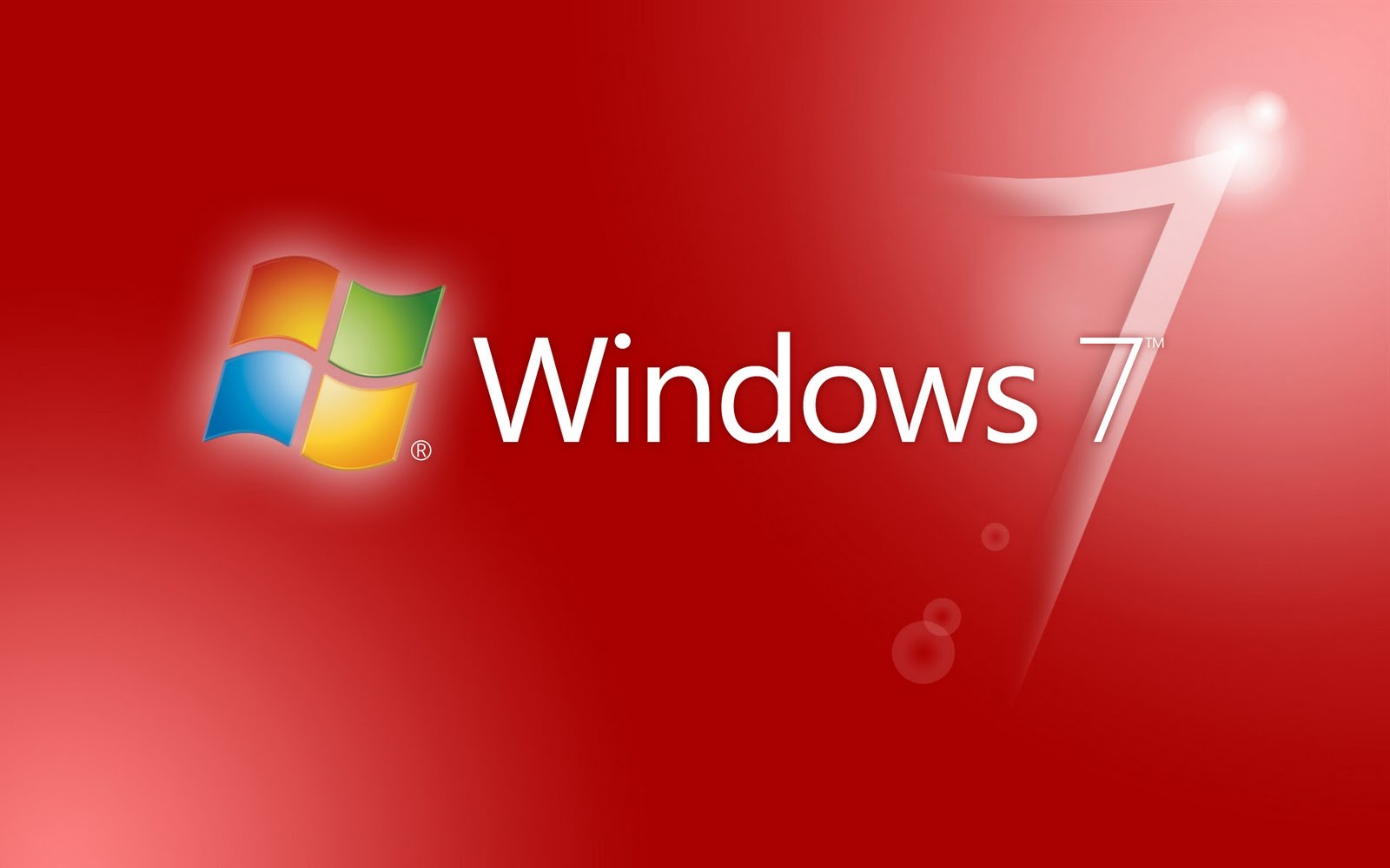 wallpapers: animated wallpapers for windows 7