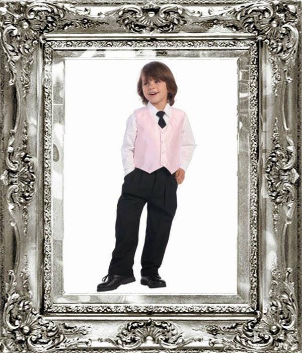 http://www.adorablebabyclothing.com/Boys-Dressy-Vest-Pants-Sets/LTG823P.html