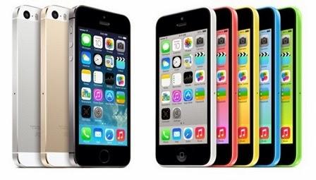 iphone 5s,iphone 5c,mobile,phones,phone